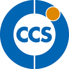 CCSLogoCW_7a594c15ab.png