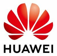 Vertical Version of Huawei Corporate Logo_2018.jpg