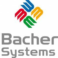 Bacher Systems Logo