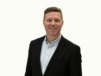 Jason Howells, Director International Barracuda MSP