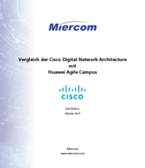 (c) CISCO Systems GmbH