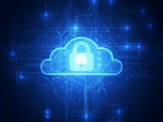 Barracuda NextGen Firewall erlaubt Kunden ein einheitliches Management aller Firewalls in verteilten Umgebungen und in der Cloud. (c) Fotolia