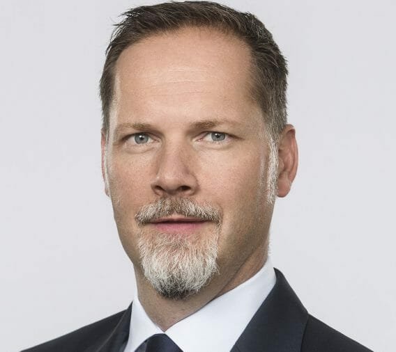 Christian Huck, Head of Cost and Profit Accounting bei Horváth & Partners