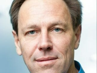 Klaus Gheri, General Manager Network Security bei Barracuda Networks