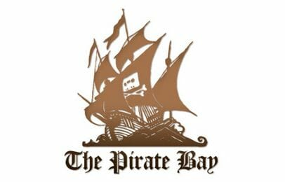 The Pirate Bay: Sperren helfen nur
