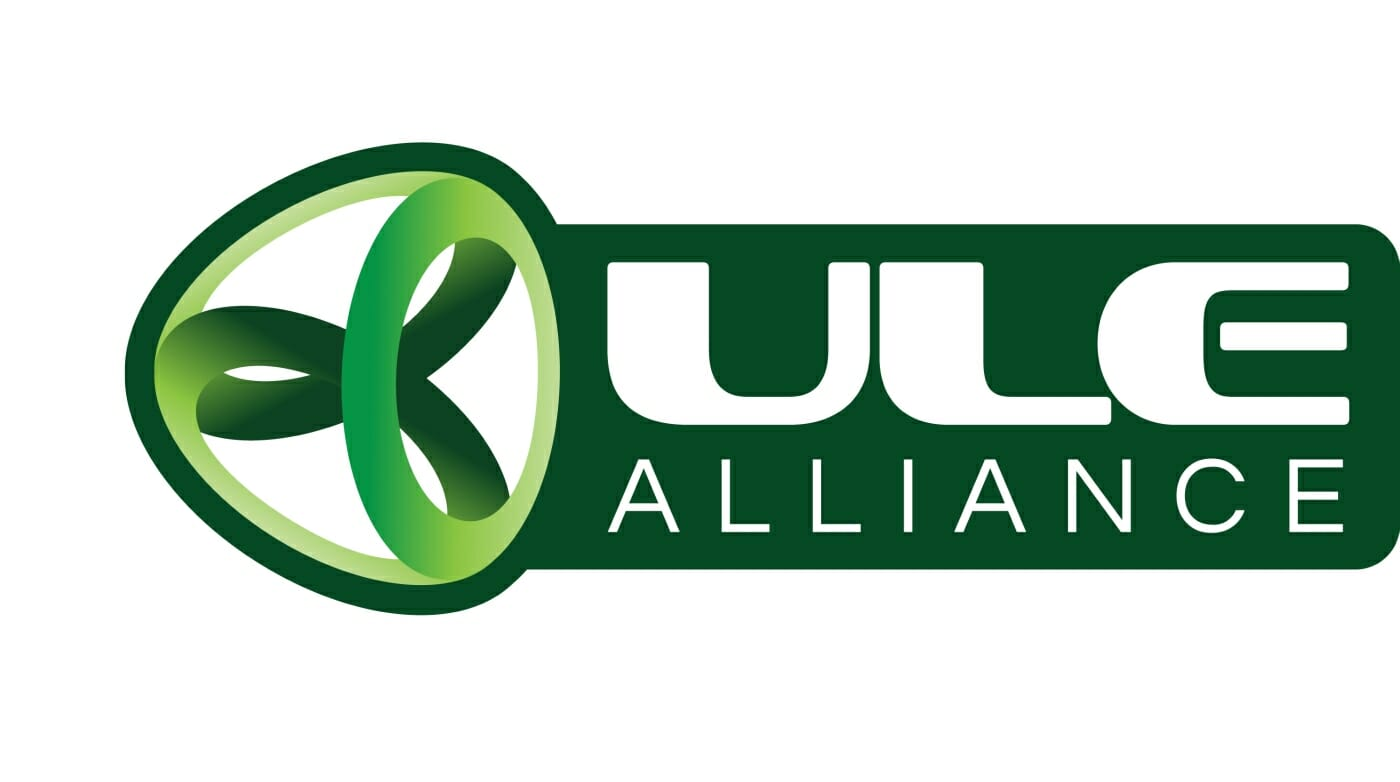 ULE Alliance (c) ULE Alliance