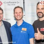 (c) Software Day