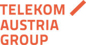 (c) Telekom Austria Group