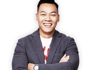 Pascal Pham, Head of Sales bei Codeversity